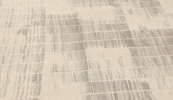 Sådan gør du dine terrassefliser pæne og rene   guide