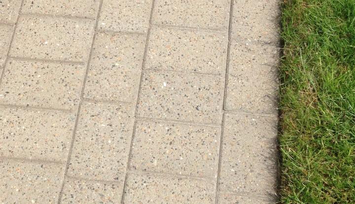 Sådan gør du din terrasse sommerklar   bedreboligliv.dk
