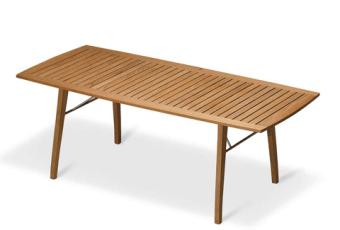 Trip Trap Ballare havemøbler bord