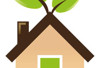 tilstandsrapport og huseftersyn