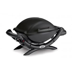 grill til campingvogn 5 campingvenlige modeller. Black Bedroom Furniture Sets. Home Design Ideas