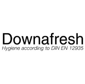 downafresh