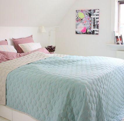 hay sengetæppe 260x260 Hay Sengetæpper – Gør sengen ekstra smuk at se på hay sengetæppe 260x260