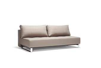 innovation supremax sleek excess lounger
