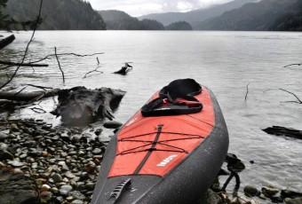 kano og havkajak tilbud