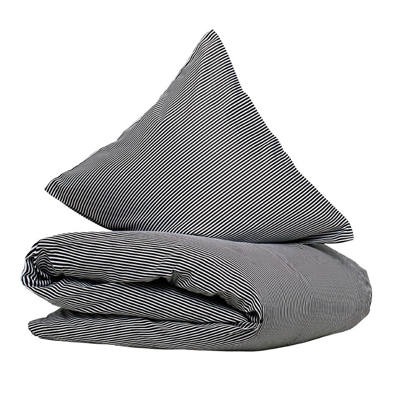 cph living sengetøj