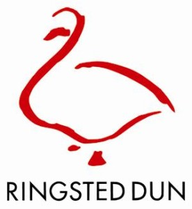 ringsted-dun