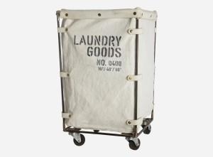 House Doctor Goods vasketøjspose