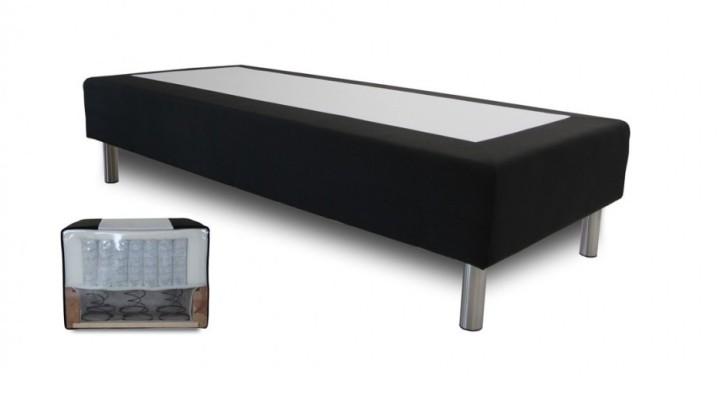 seng med madras Gode råd inden køb af madras seng med madras