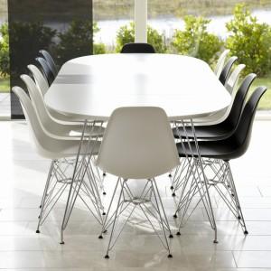 Brdr. Andersen møbler – Når kvaliteten skal være den bedste