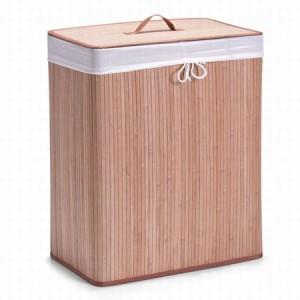 vasketøjskurv-i-bambus