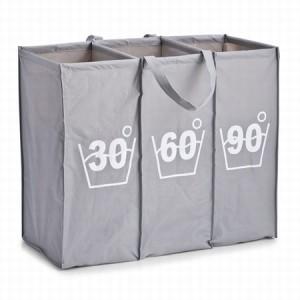 vasketøjskurv-med-tre-rum