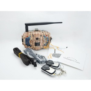 bolyguard-vildtkamera-MG982