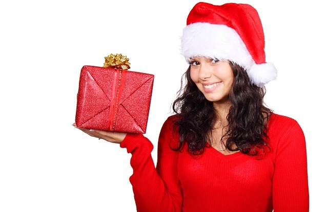 julegaveønsker 2015