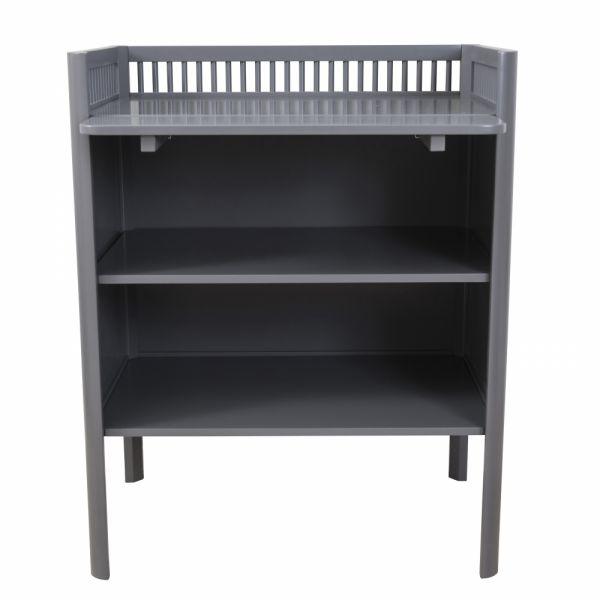 puslebord 10 udvalgte pusleborde til familiens behov se her. Black Bedroom Furniture Sets. Home Design Ideas