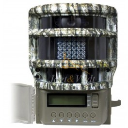 moultrie p150