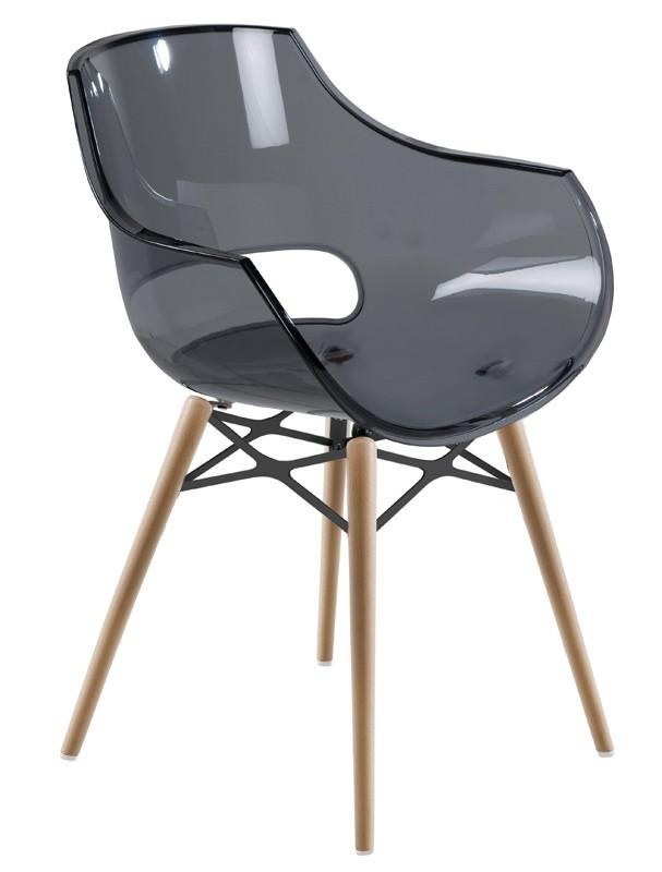 Spisebordsstole – Se 10 af de bedste tilbud på flotte spisebordsstole