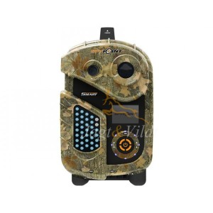 spypoint-smart-intelligent-vildtkamera