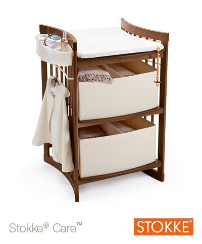 stokke care valnød