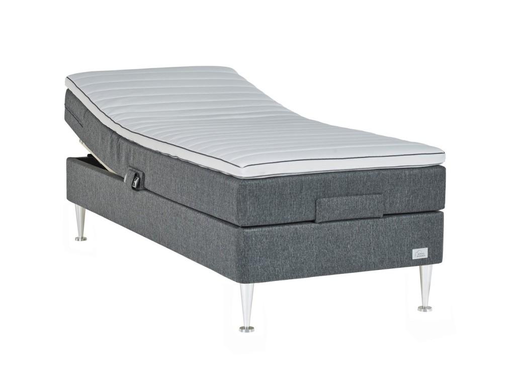 venus 1 3/4 seng med elevation