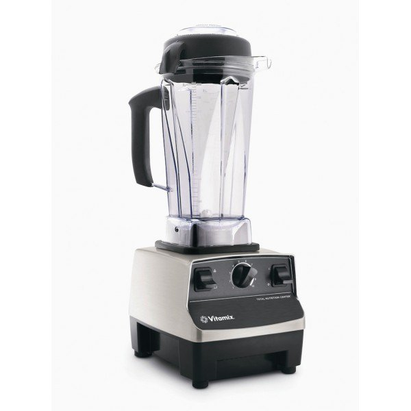 vitamix blender tcn5200