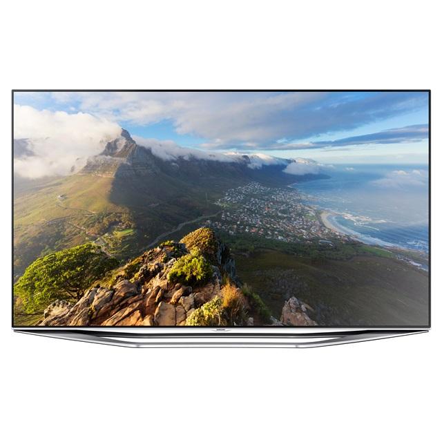 Samsung-UE46H7005