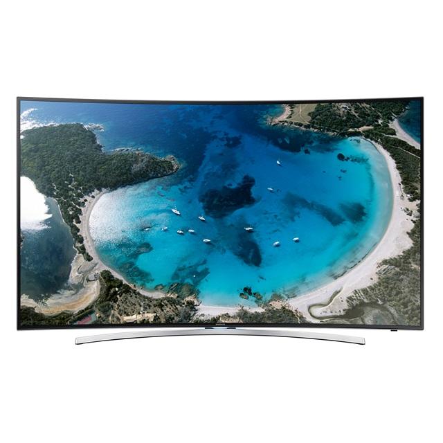 Samsung-UE48H8005