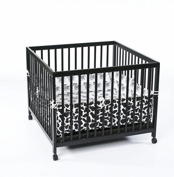 babytrold kravlegård