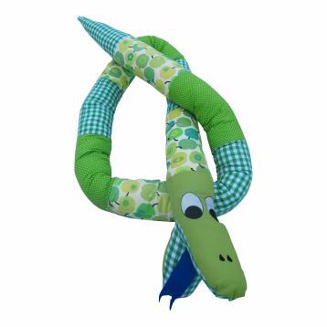 slange sengerand fjolletrold