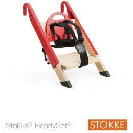 rejsestol-handysitt-stokke-rød