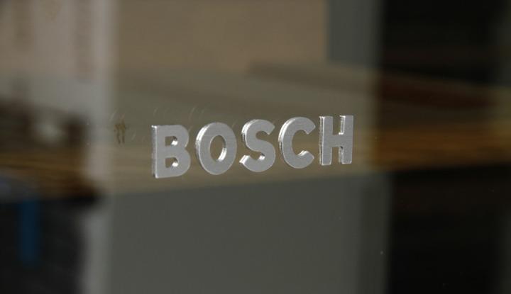 bedst i test vinkøleskab bosch KSW