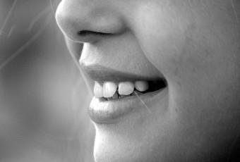bedst i test elektrisk tandbørste