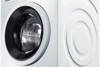 bosch bedst i test vaskemaskine