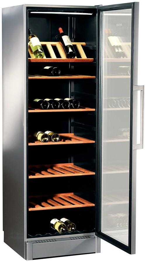 vinkøleskab fra bosch er bedst i test