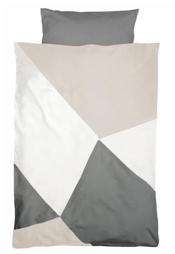 dawn sengetøj fabelab