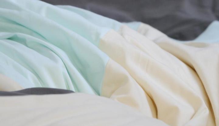 fabelab sengetøj til børn og voksne