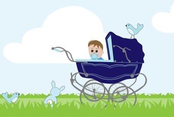 guide til køb af barnevogn