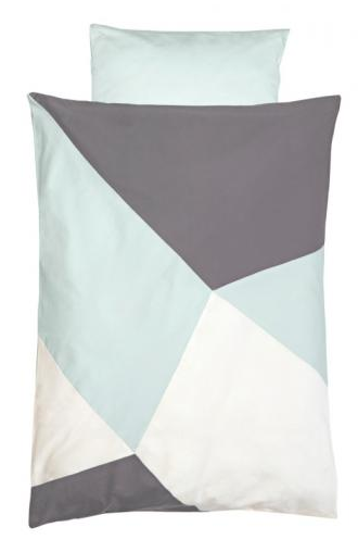 sengetøj voksen Fabelab sengetøj – Til Junior og Voksen sengetøj voksen