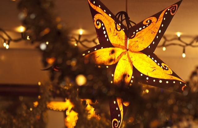 mandelgaver julen 2014