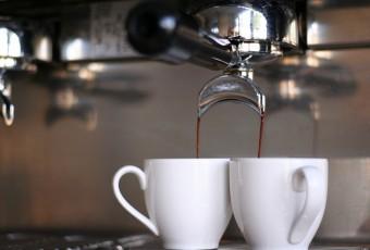 espressomaskiner siemens