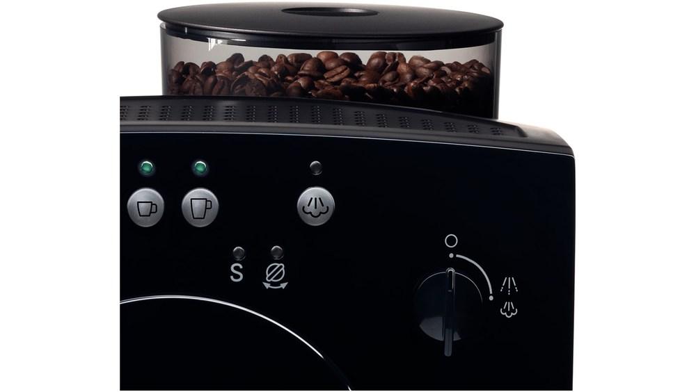 Siemens Espressomaskine - Priser, Gode råd og meget mere