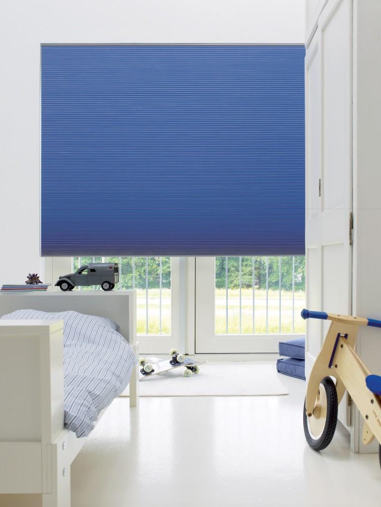 Billige gardiner på mål   god kvalitet til lave priser   se mere her