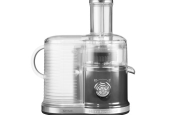 kitchen aid 333ems