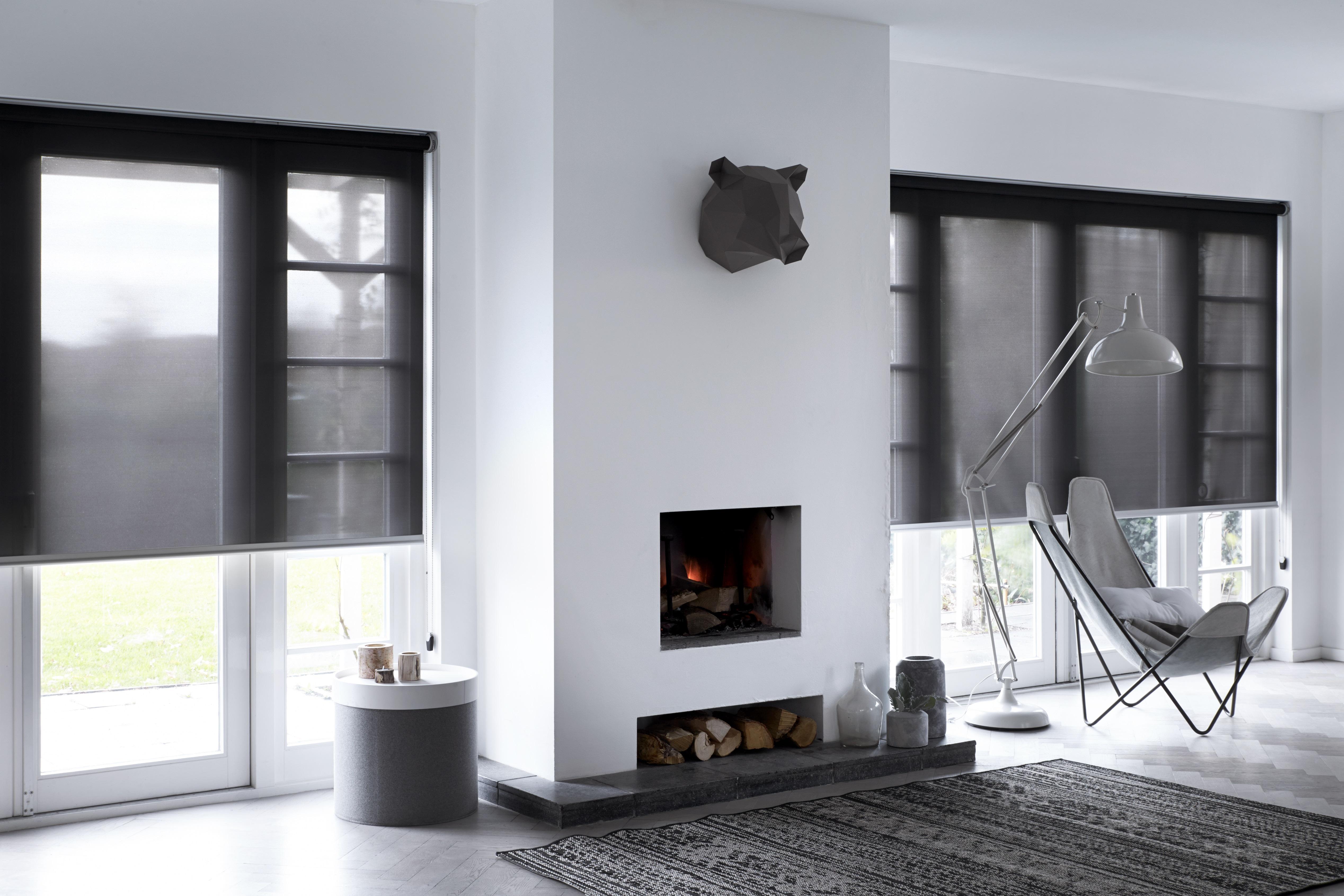 Billige gardiner på mål - God kvalitet til lave priser - Se mere her