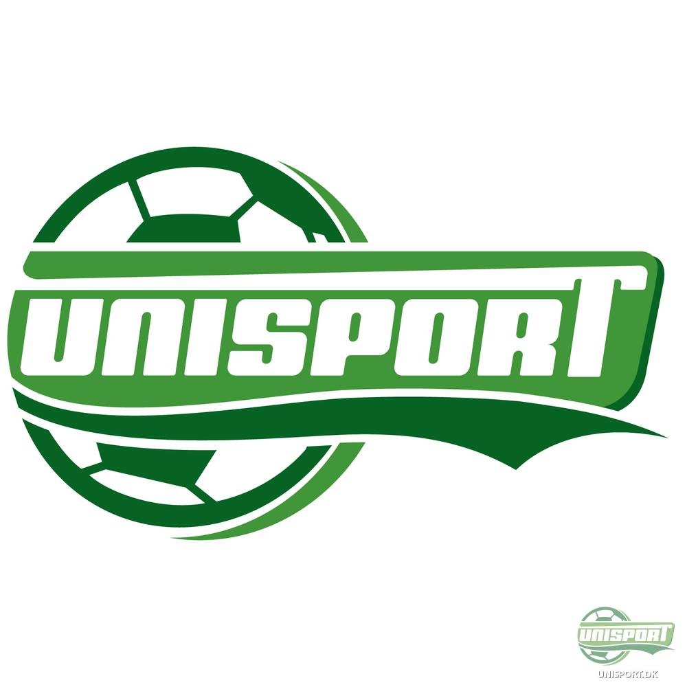 fodboldstøvler hos unisport
