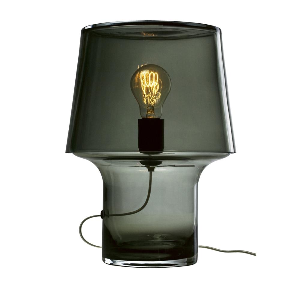 Muuto lamper – praktisk og trendy belysning   se flot udvalg!