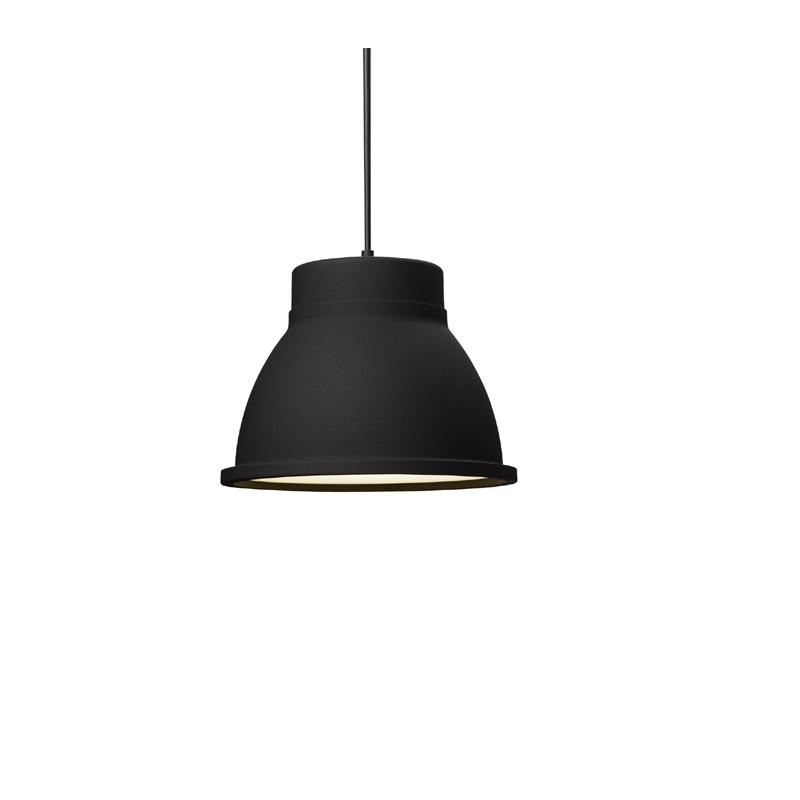 muuto lamper praktisk og trendy belysning se flot udvalg. Black Bedroom Furniture Sets. Home Design Ideas