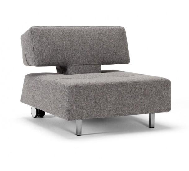 Loungestole – skab hygge og komfort i hjemmet   bedreboligliv