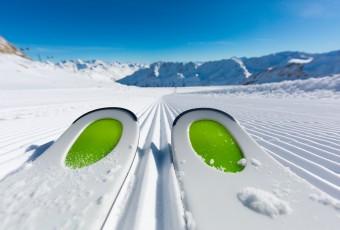 afbudsrejser skirejser