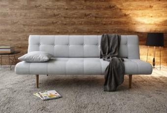 luksus sovesofa